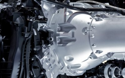 Automatic Transmission in Silver Spring Md